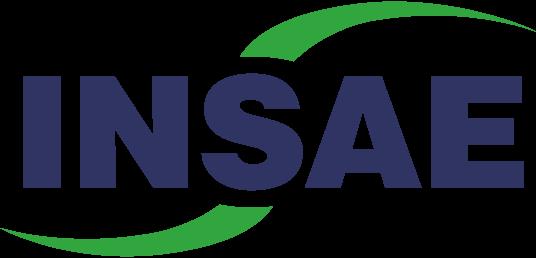 Insae