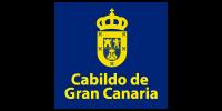 CabildoGranCanaria