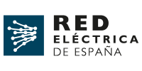 RedElectrica