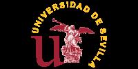 UniversidadSevilla